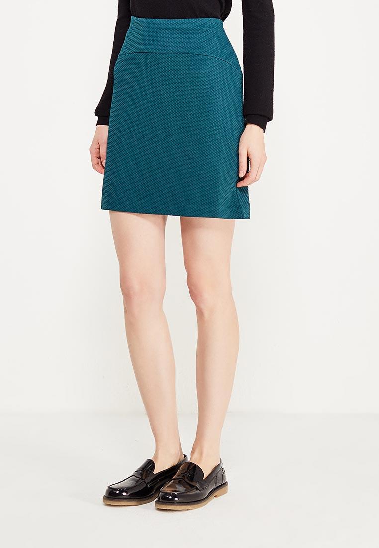 Широкая юбка Concept Club (Концепт Клаб) 10200180210
