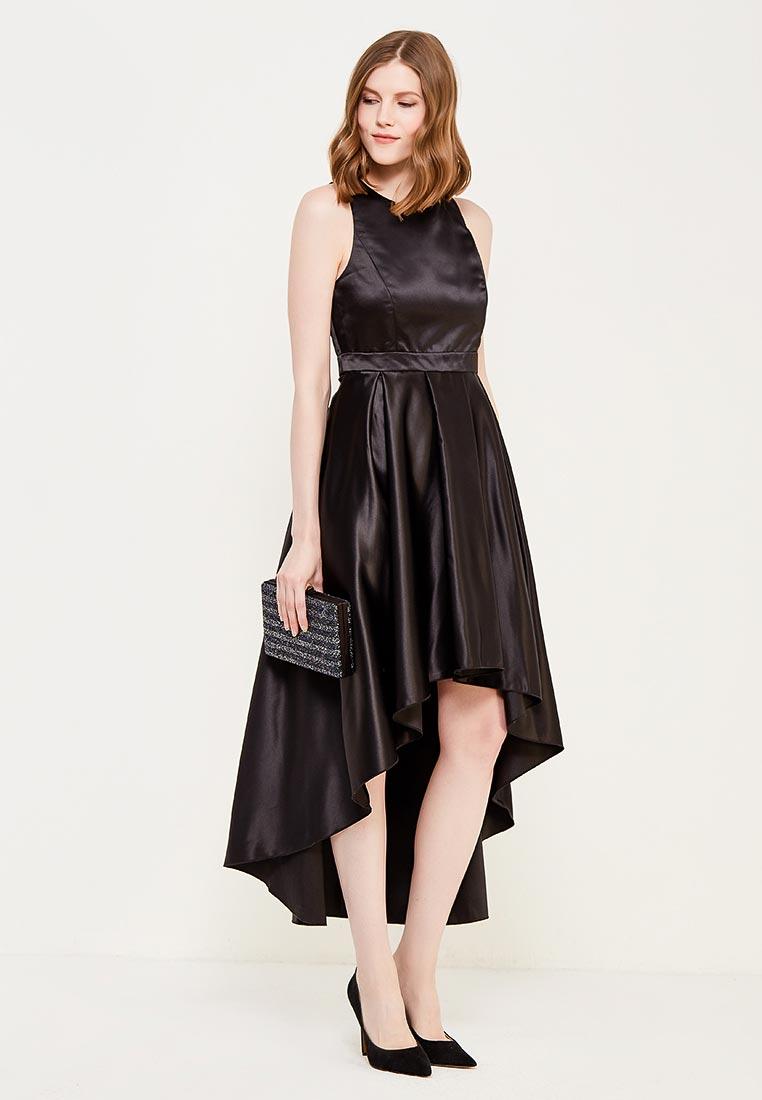 Повседневное платье Concept Club (Концепт Клаб) 10200200398
