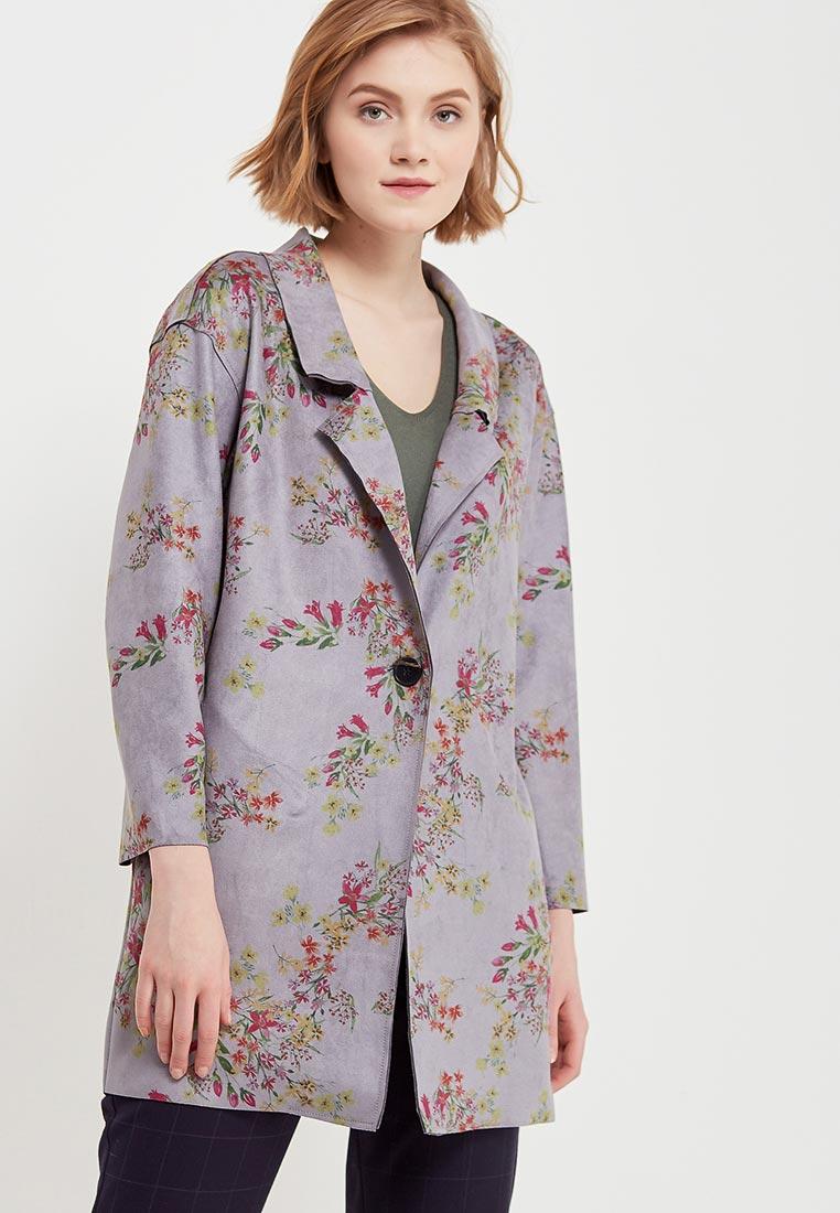 Женские пальто Cortefiel 6613187