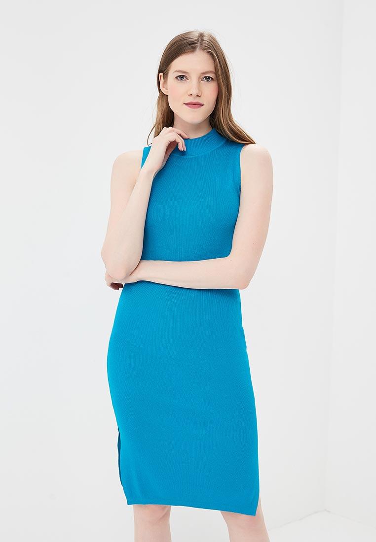 Платье Conso Wear KWDL180701 - maldives