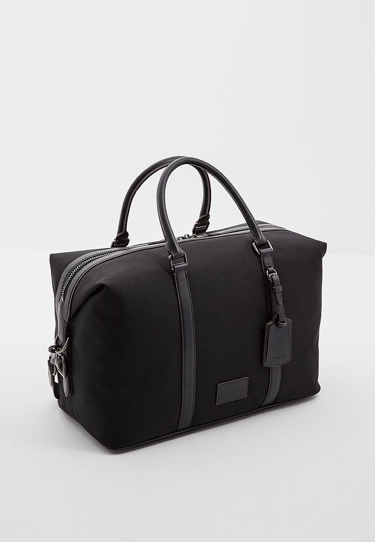 Дорожная сумка Coach 23814