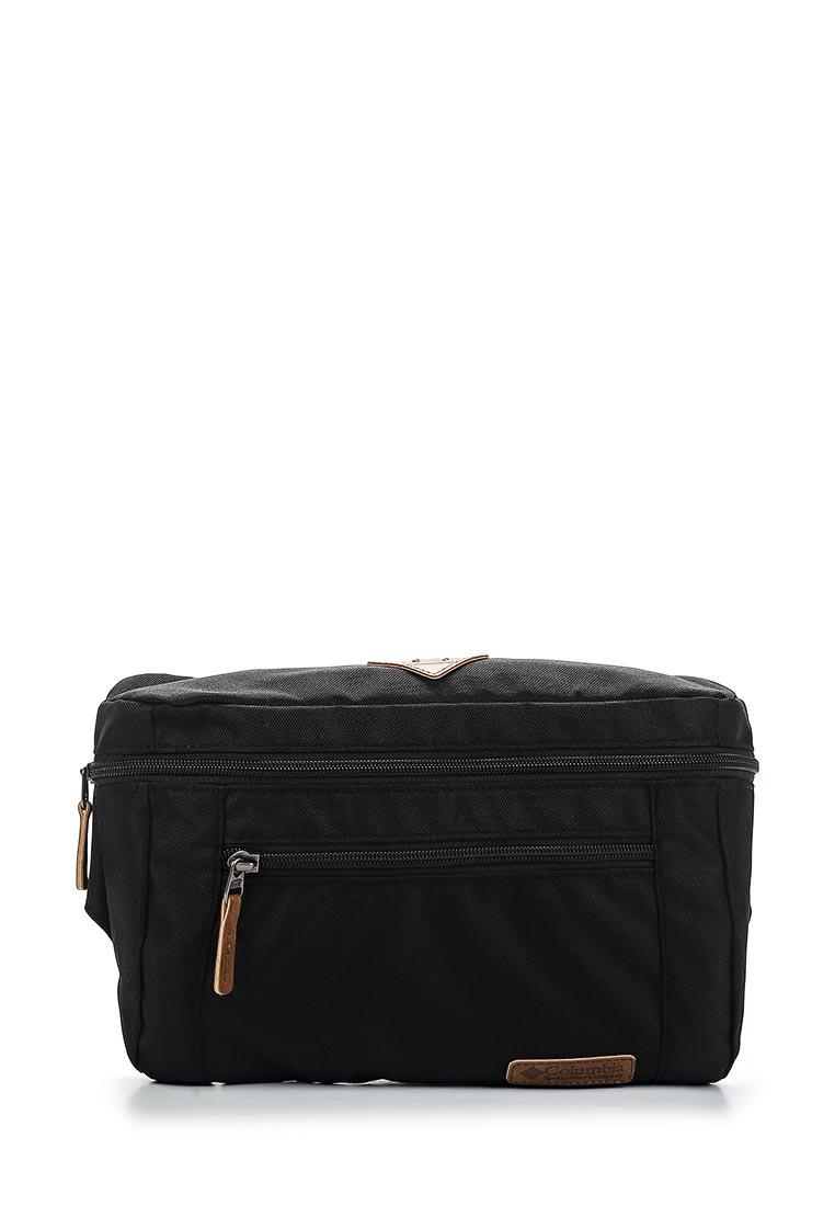 Спортивная сумка Columbia (Коламбия) 1719922