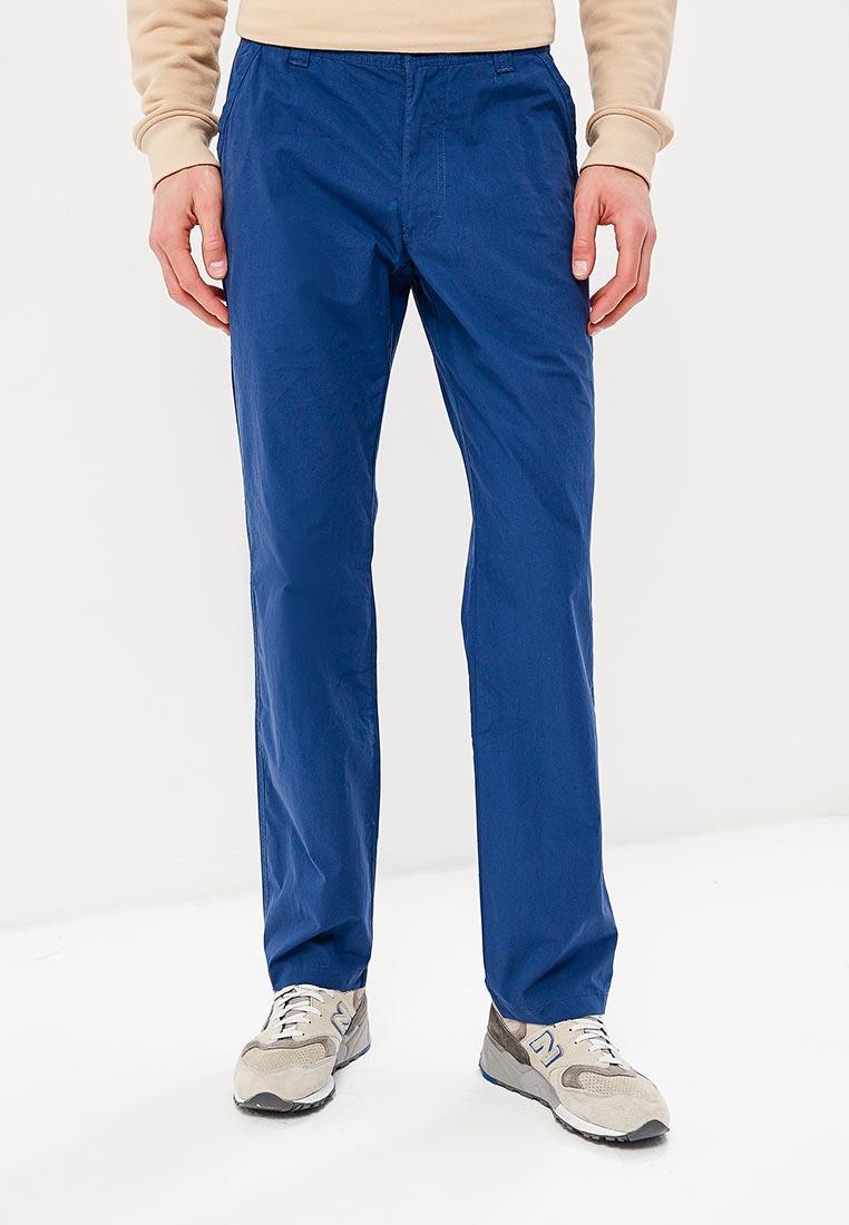 Мужские спортивные брюки Columbia (Коламбия) 1657741