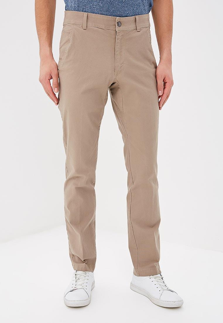 Мужские спортивные брюки Columbia (Коламбия) 1769051