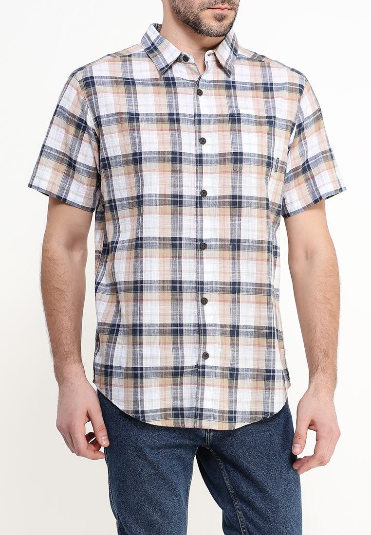 Рубашка с коротким рукавом Columbia (Коламбия) 1715221