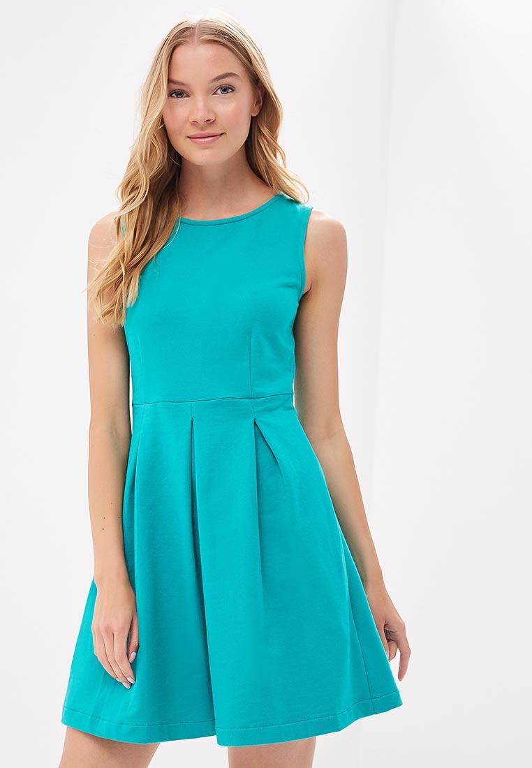 Платье Compania Fantastica SS18BOM18