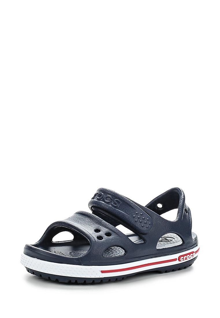 Резиновая обувь Crocs (Крокс) 14854-462
