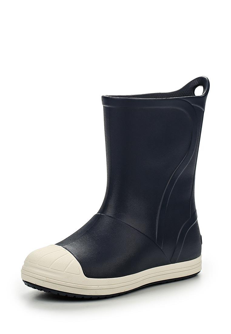 Сапоги для мальчиков Crocs (Крокс) 203515-43W