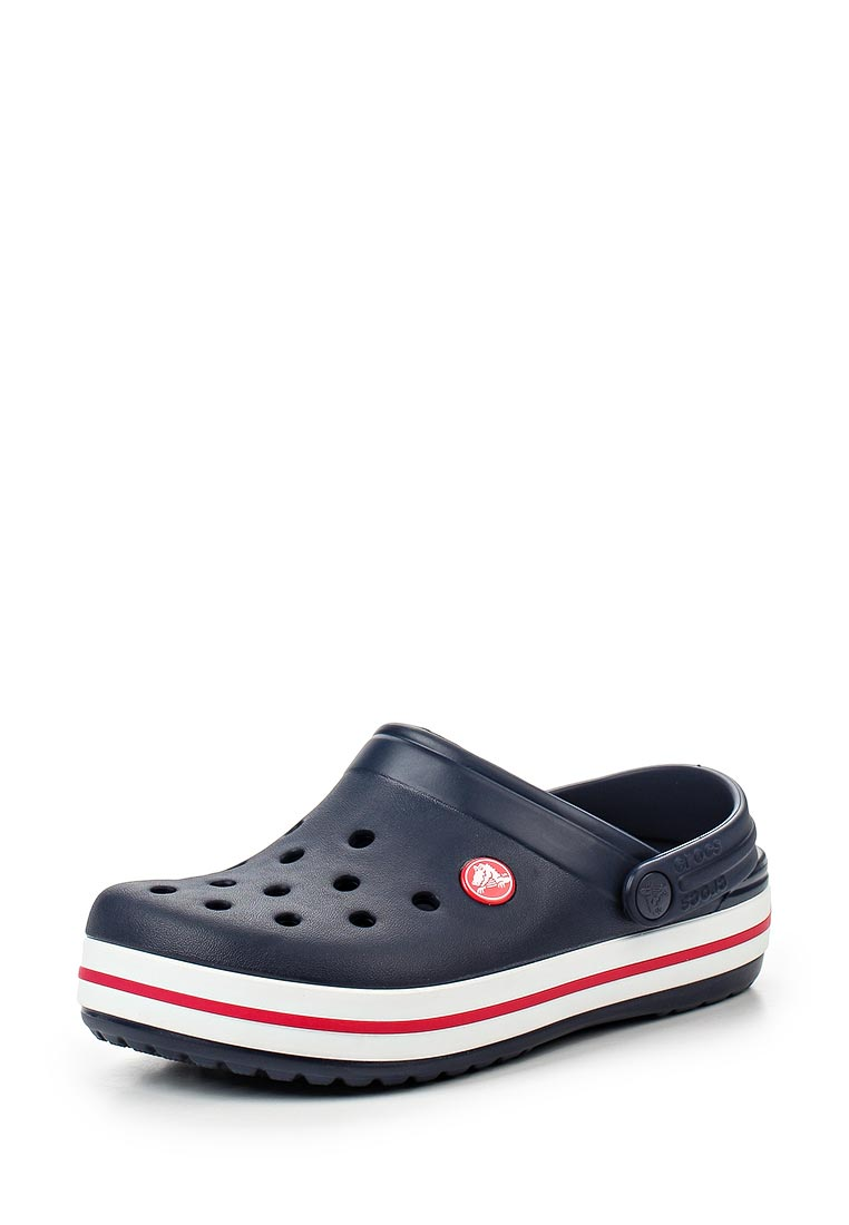 Резиновая обувь Crocs (Крокс) 204537-485