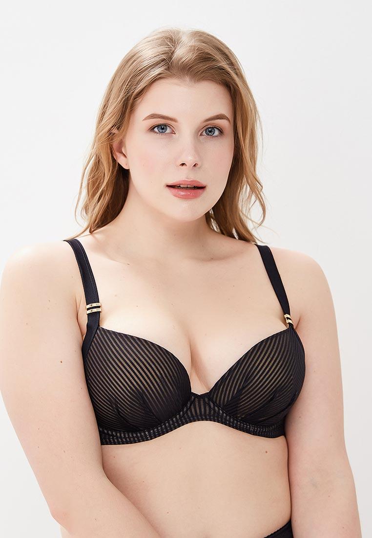 Лиф Curvy Kate CS5151
