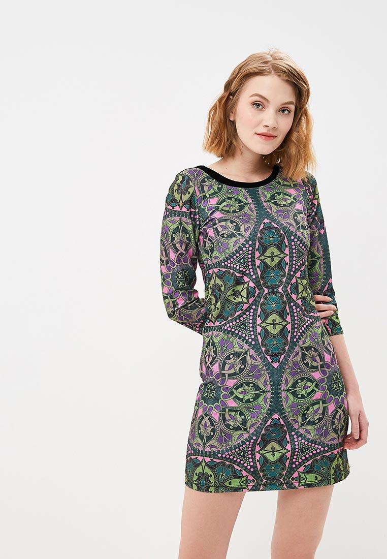 Платье Custo Barcelona 3393411