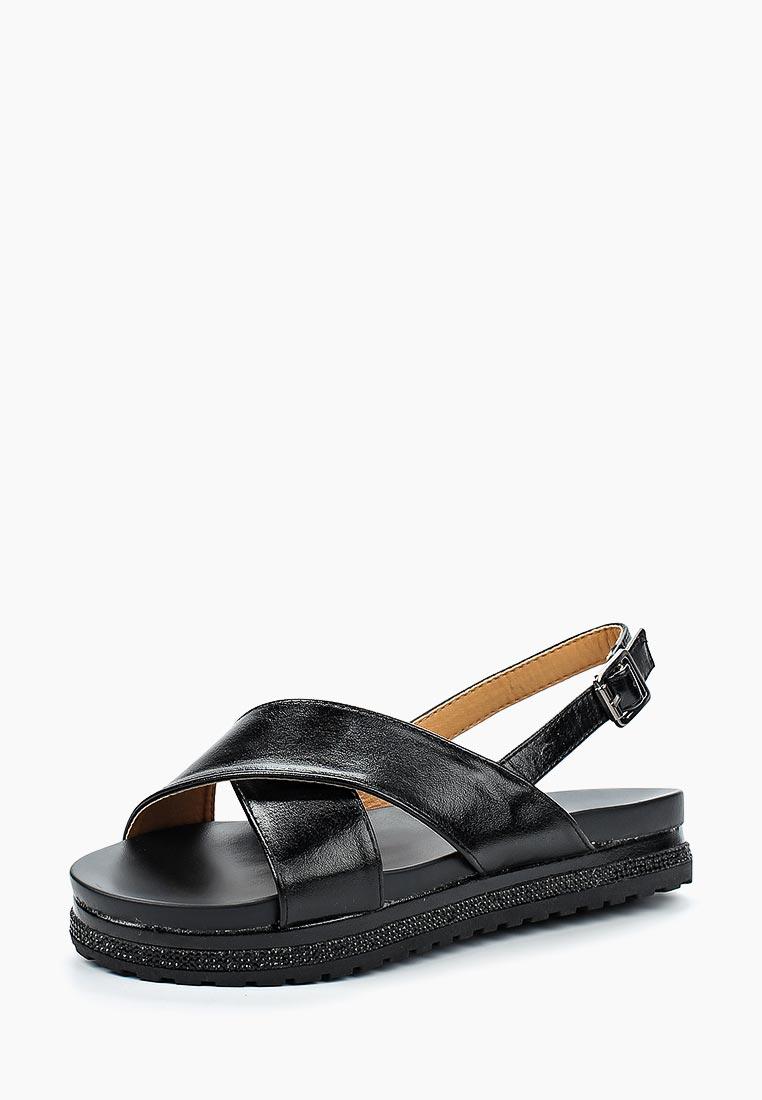 Женские сандалии Damerose F2-PX7194