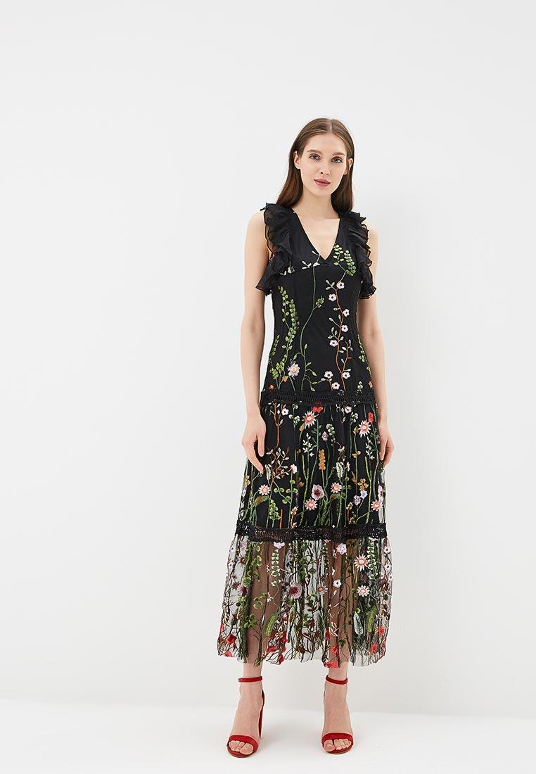 Платье Danity 811066