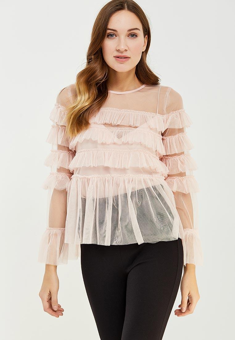 Блуза Danity 810976