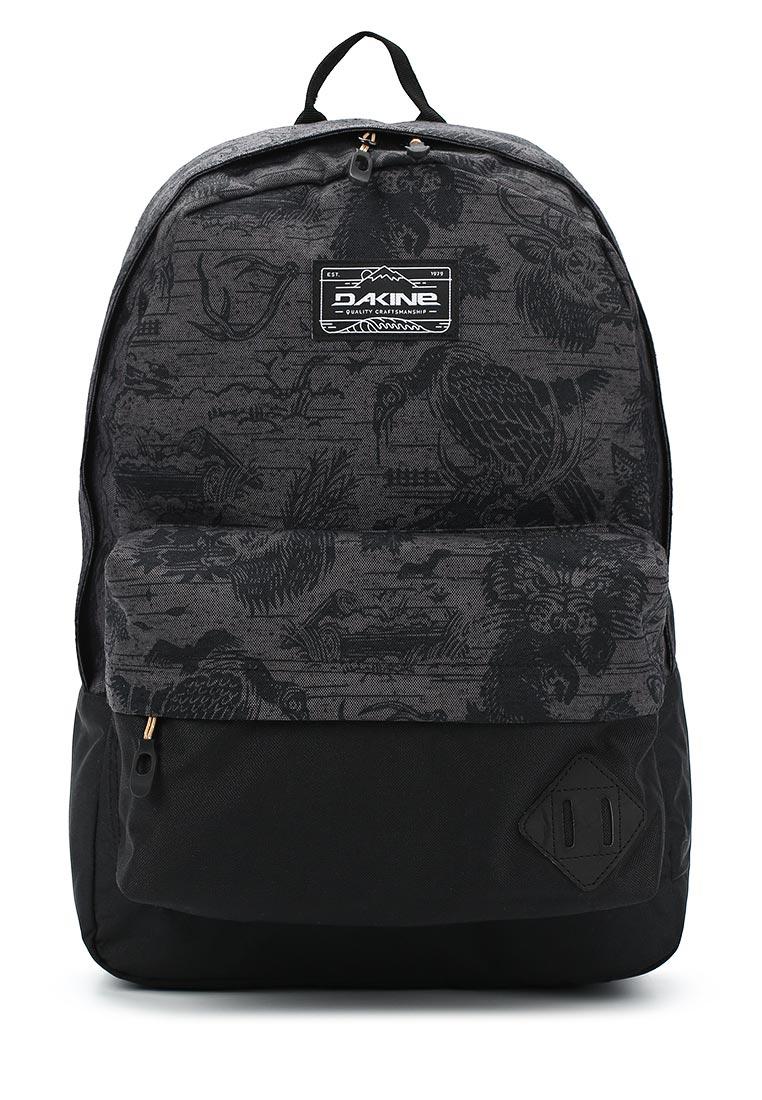 Спортивный рюкзак Dakine 8130085