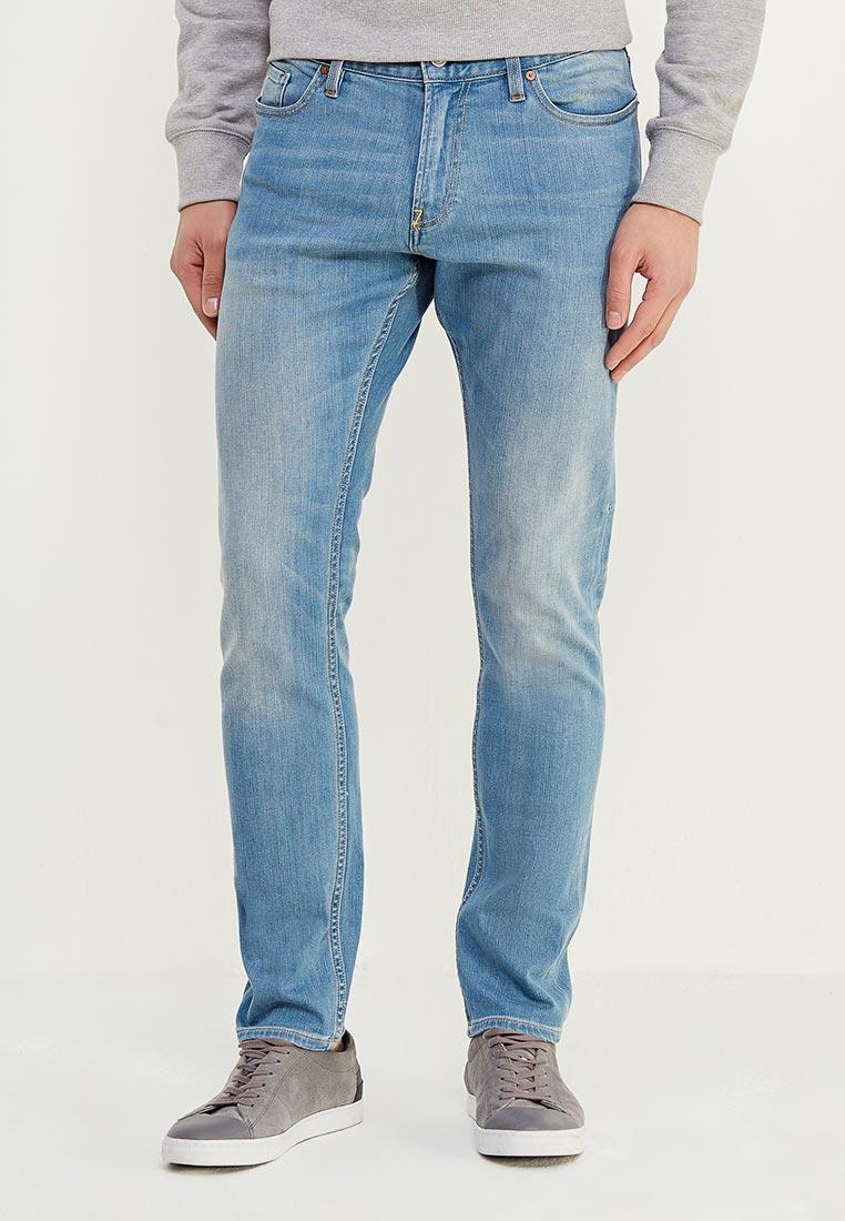 Мужские джинсы DC Shoes EDYDP03363