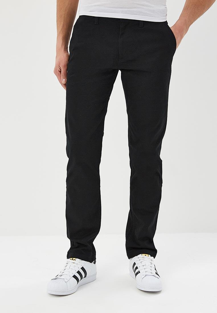Мужские спортивные брюки DC Shoes EDYNP03131