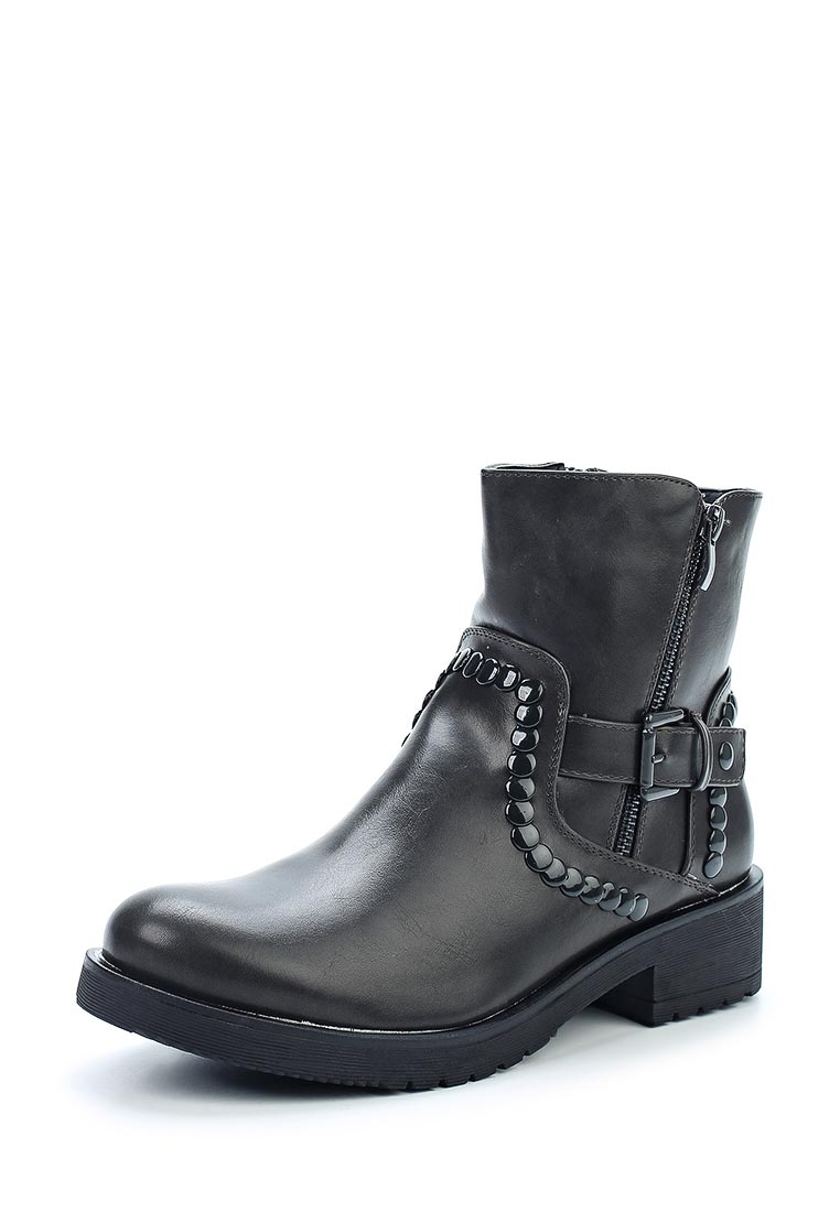 Женские ботинки Diamantique F30-ML05