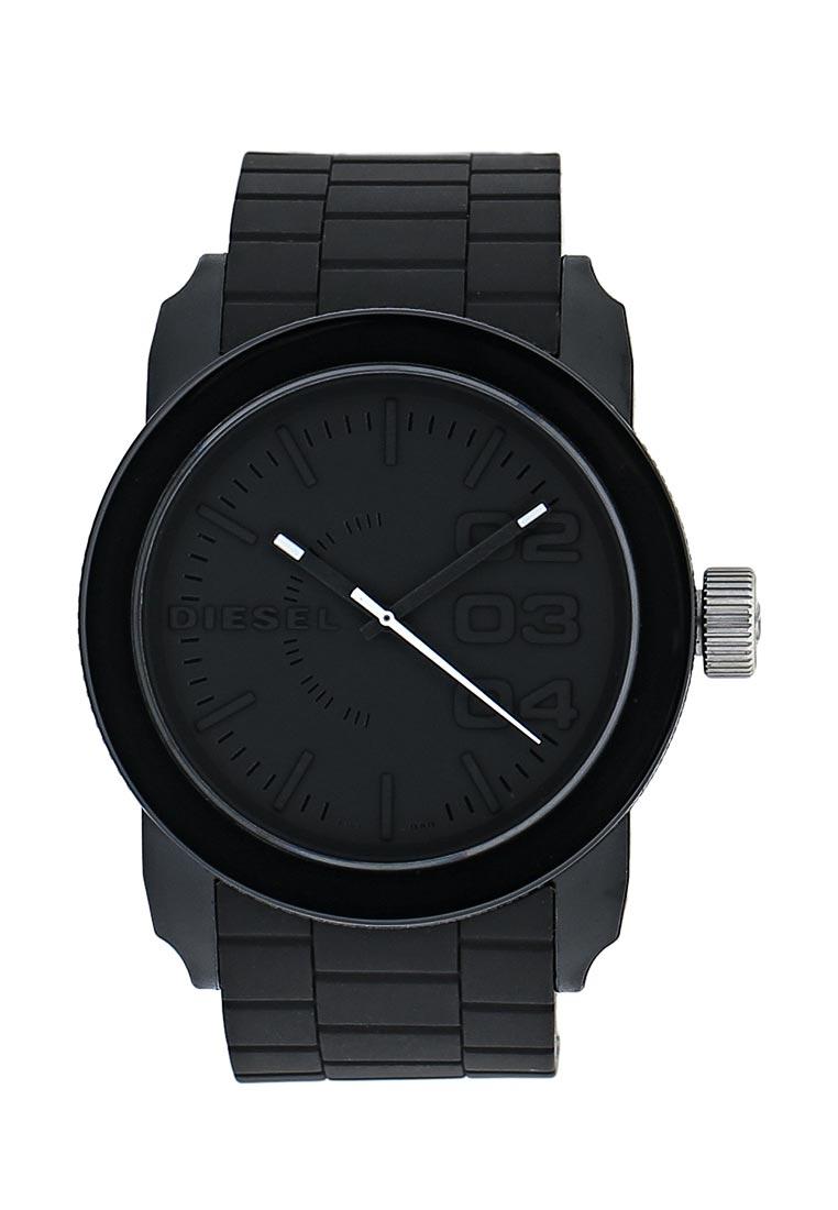 Часы Diesel (Дизель) DZ1437