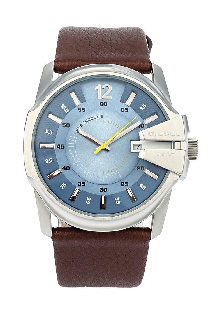 Мужские часы Diesel (Дизель) DZ1399