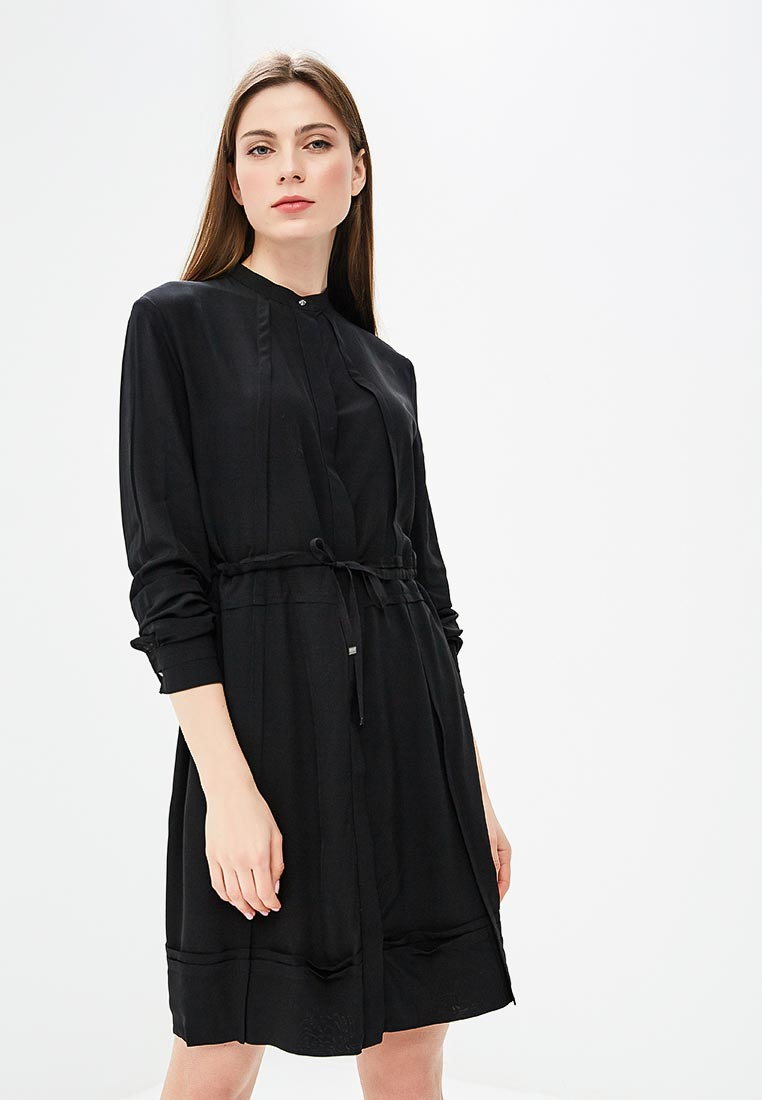 Платье Diesel (Дизель) 00SSAU.0BAMU