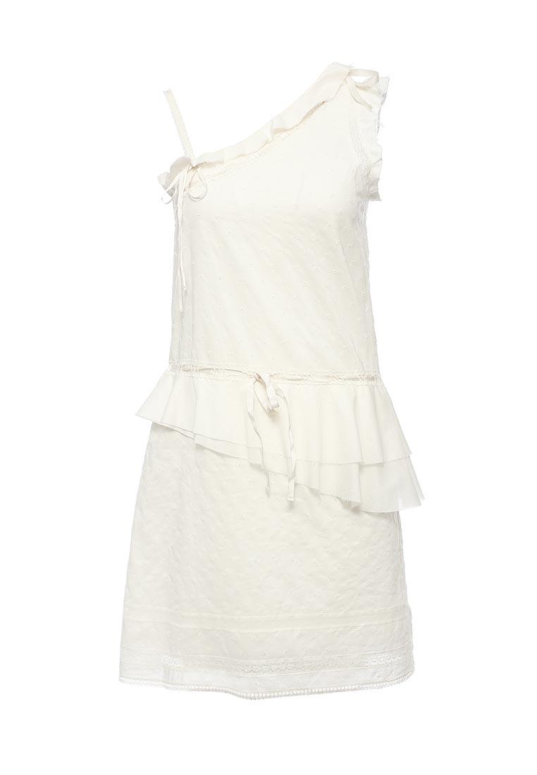 Платье Diesel (Дизель) 00SG95.0DAJG