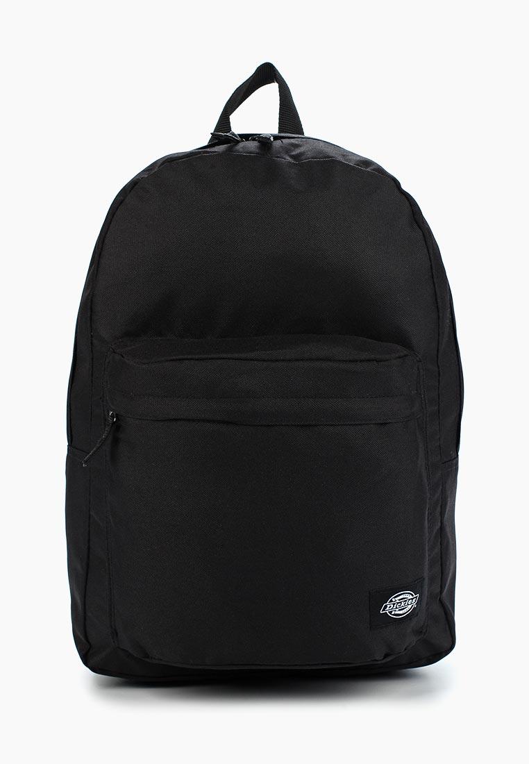 Спортивный рюкзак Dickies 08 410175-BK