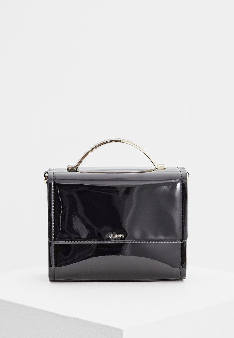 774dc8b91d24 Модные женские сумки 2019 - купить сумку в интернет магазине ...