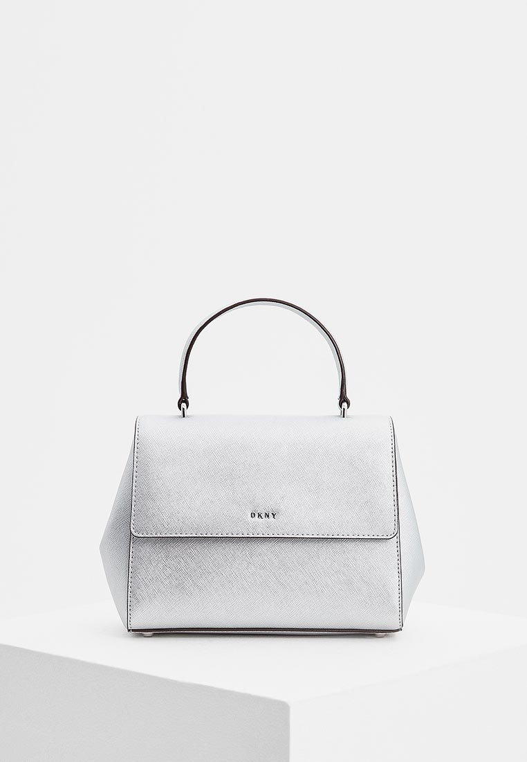 c6d6baac3e32 Модные женские сумки 2019 - купить сумку в интернет магазине ...