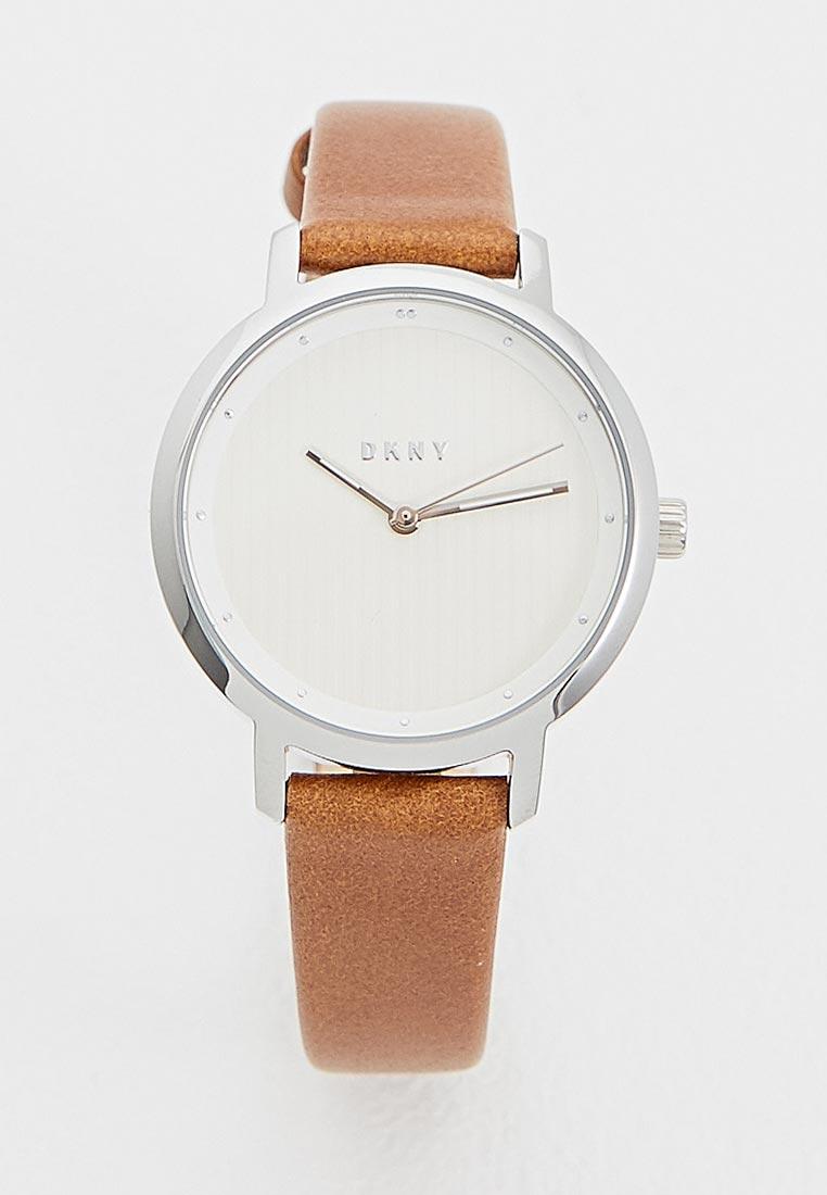 Часы DKNY NY2676