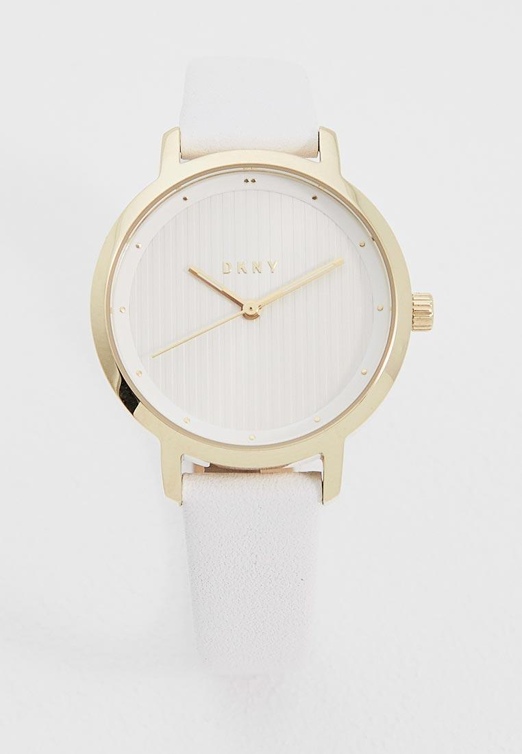 Часы DKNY NY2677