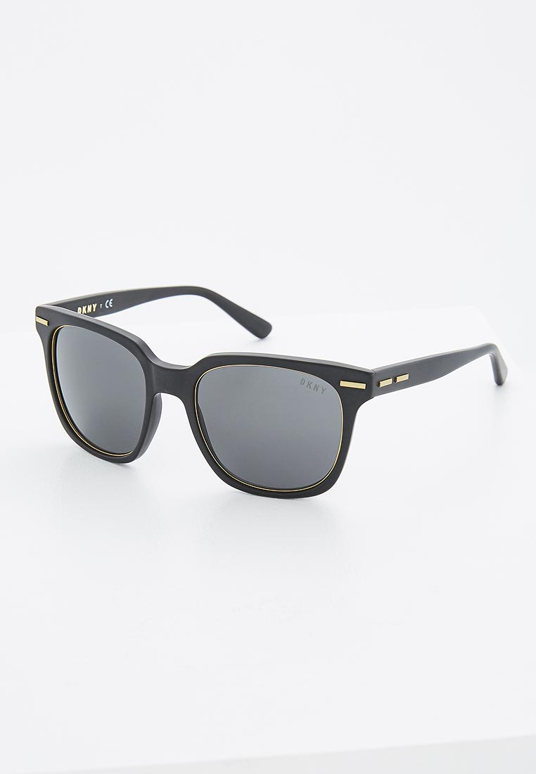 Женские солнцезащитные очки DKNY 0DY4141