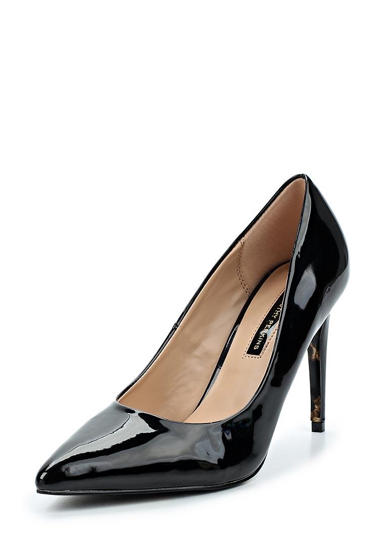 Женские туфли Dorothy Perkins (Дороти Перкинс) 19119300