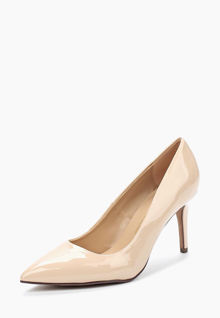Женские туфли Dorothy Perkins (Дороти Перкинс) 35271881