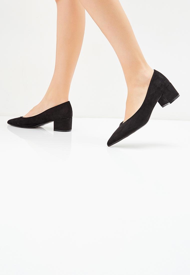 Женские туфли Dorothy Perkins (Дороти Перкинс) 19180010: изображение 10