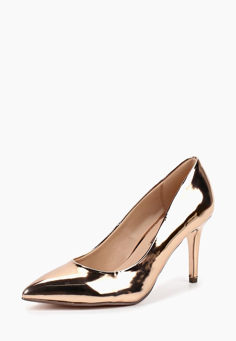 Женские туфли Dorothy Perkins (Дороти Перкинс) 19127629