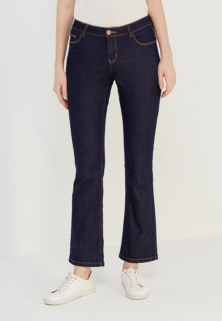 Широкие и расклешенные джинсы Dorothy Perkins (Дороти Перкинс) 70511624