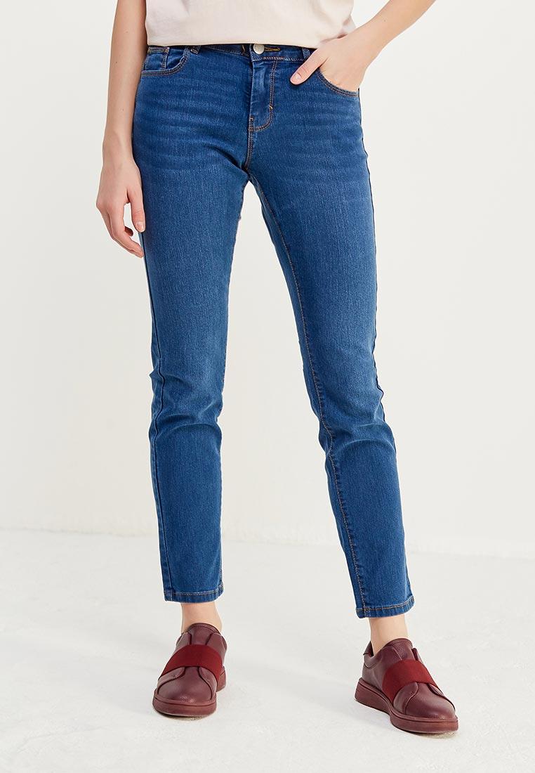 Зауженные джинсы Dorothy Perkins (Дороти Перкинс) 70513024