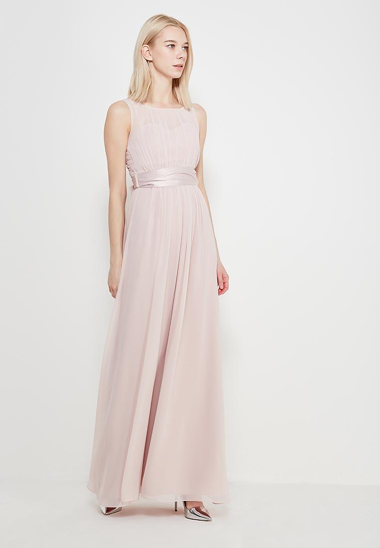 Вечернее / коктейльное платье Dorothy Perkins (Дороти Перкинс) 12600955