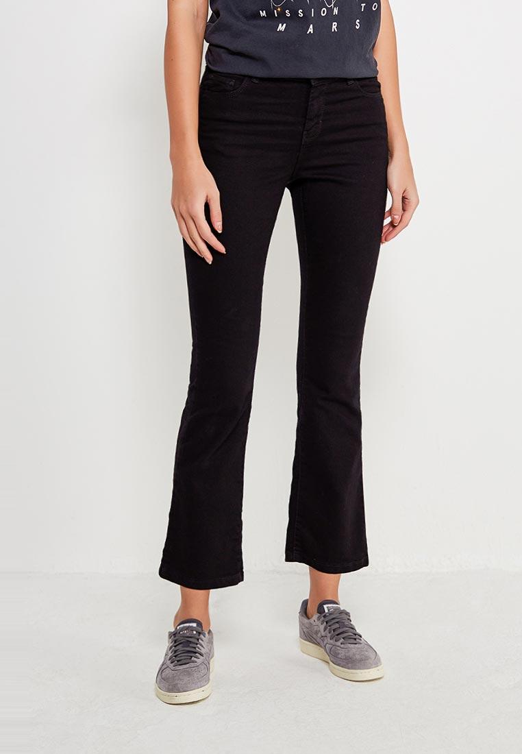 Широкие и расклешенные джинсы Dorothy Perkins (Дороти Перкинс) 70511910