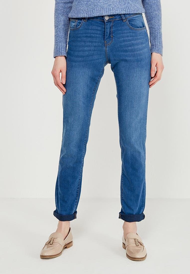 Прямые джинсы Dorothy Perkins (Дороти Перкинс) 70516224