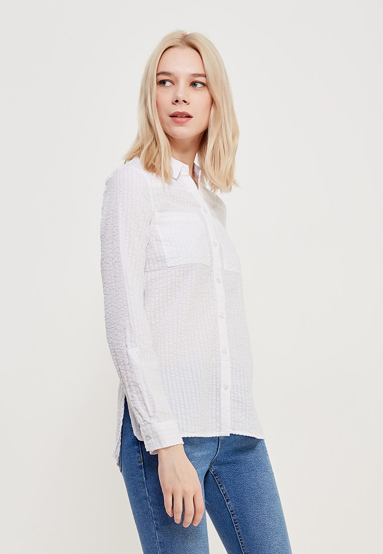 Женские рубашки с длинным рукавом Dorothy Perkins (Дороти Перкинс) 67272656