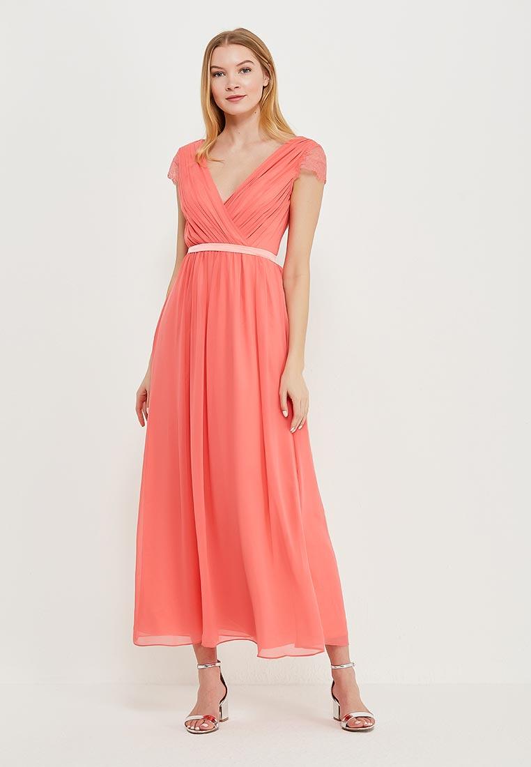 Вечернее / коктейльное платье Dorothy Perkins (Дороти Перкинс) 12601560