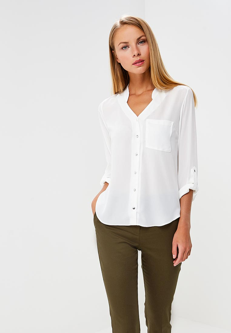 Блуза Dorothy Perkins (Дороти Перкинс) 5744582