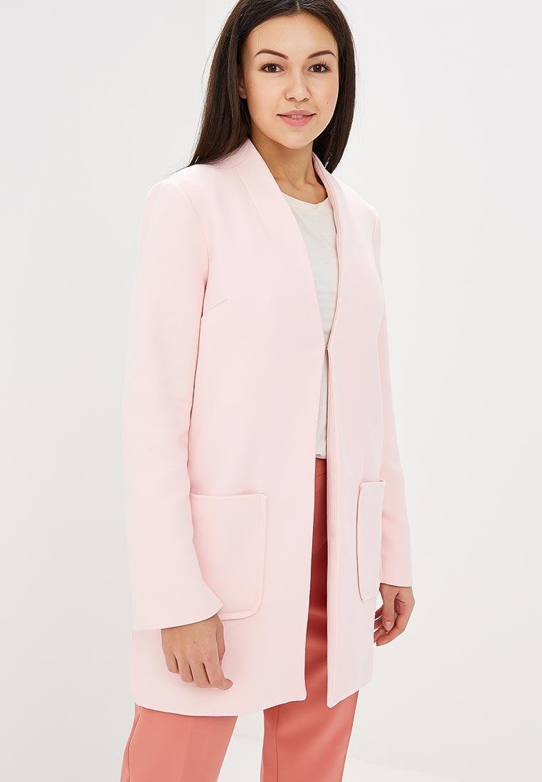 Женские пальто Dorothy Perkins (Дороти Перкинс) 98537255