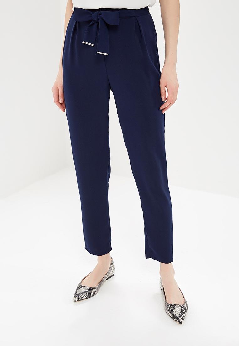 Женские зауженные брюки Dorothy Perkins (Дороти Перкинс) 14776530
