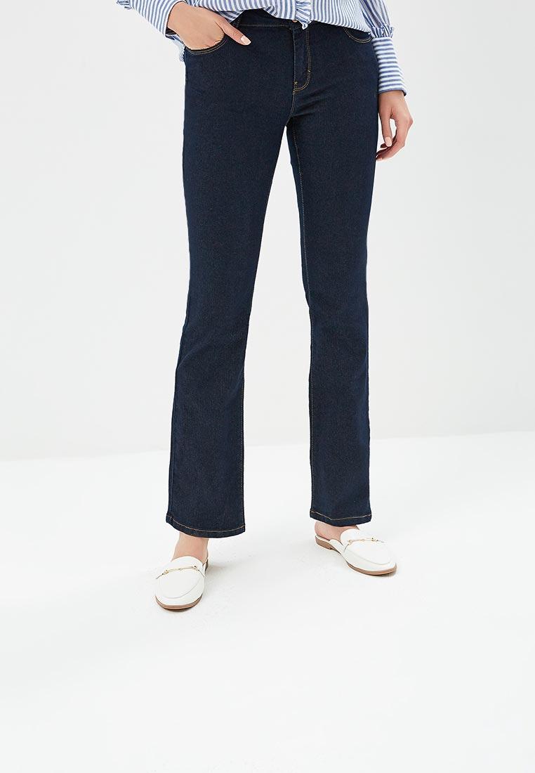 Прямые джинсы Dorothy Perkins (Дороти Перкинс) 70551625