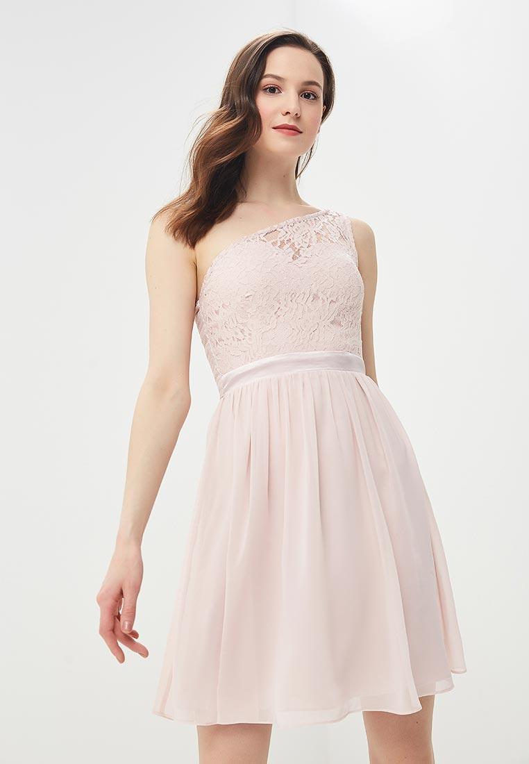 Вечернее / коктейльное платье Dorothy Perkins (Дороти Перкинс) 12618855