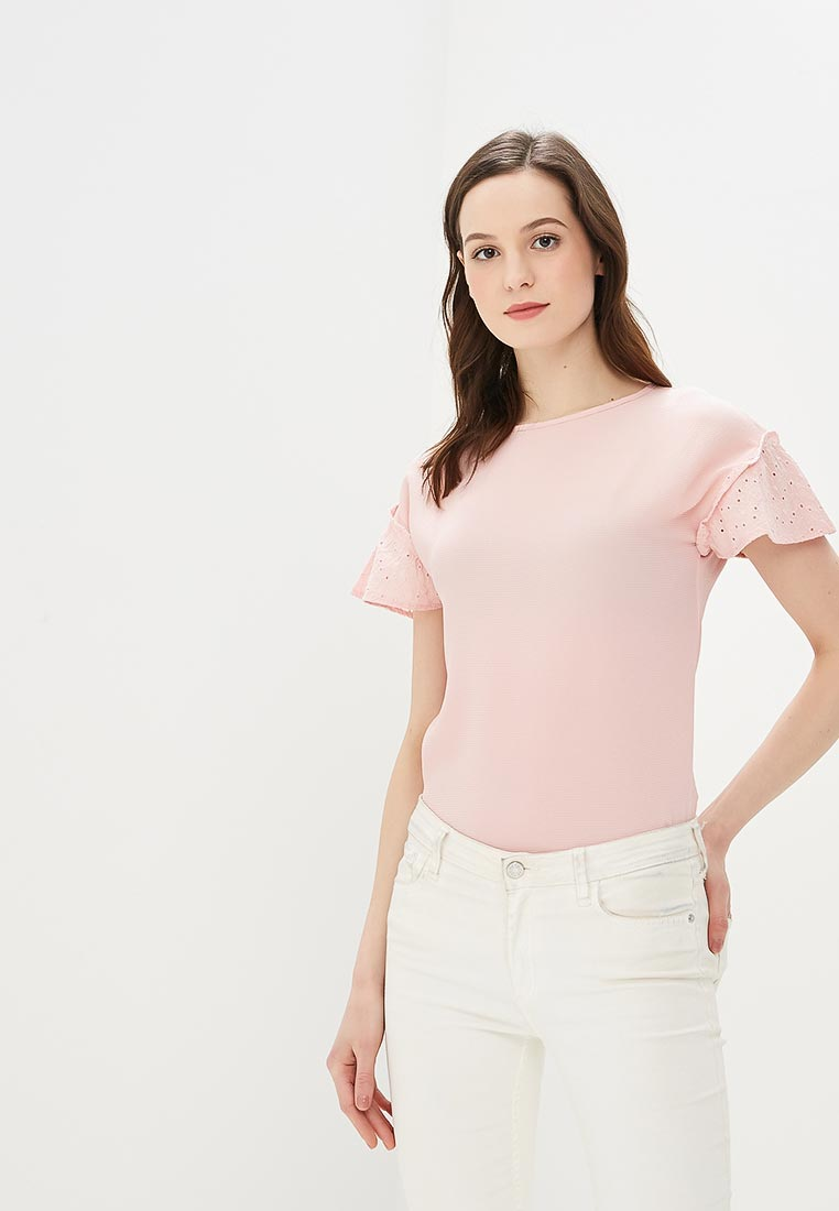 Блуза Dorothy Perkins (Дороти Перкинс) 5747614