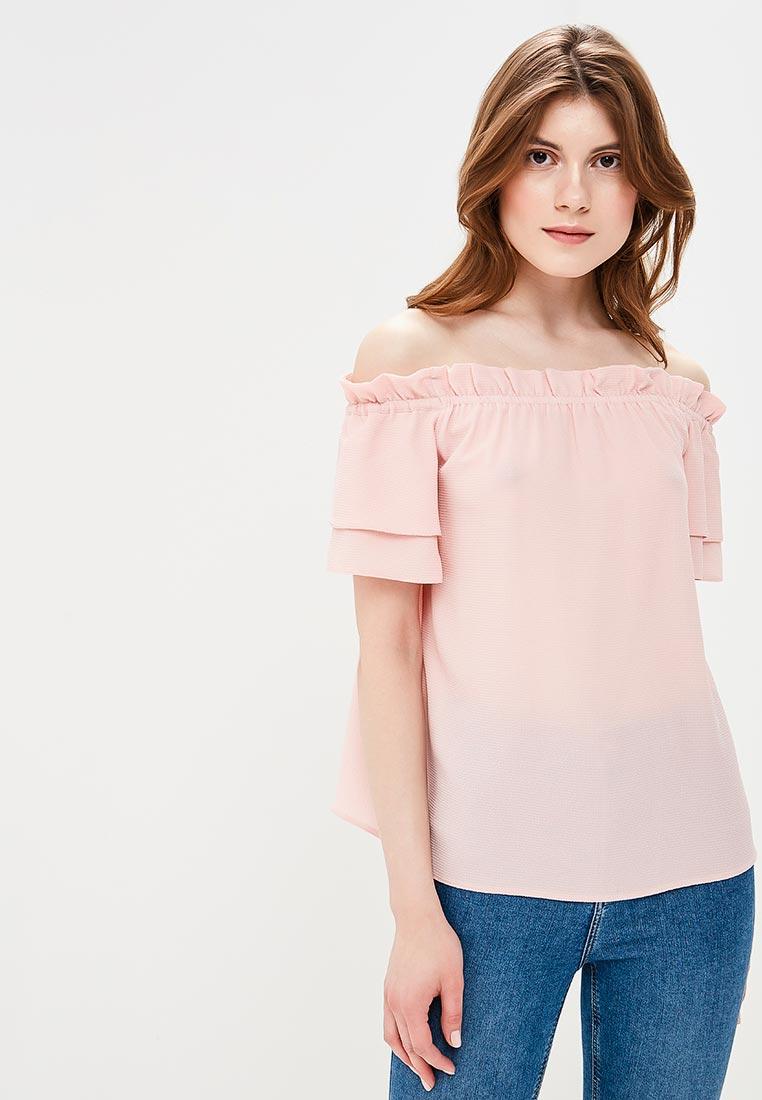 Блуза Dorothy Perkins (Дороти Перкинс) 5742515